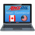 Amsoil Business Accounts - Commercial and Retail