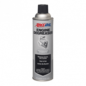 Amsoil Engine Degreaser AEDSC