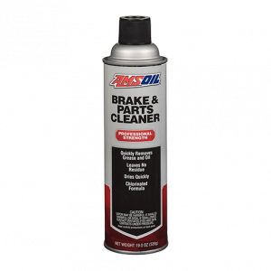 Amsoil Brake and Parts Cleaner BPCSC