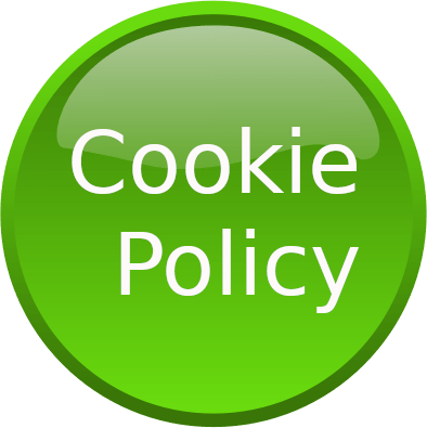 Desert Synthetics LLC® Cookie Policy
