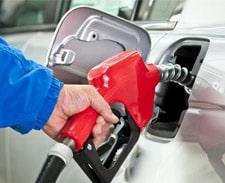 Amsoil Gasoline Motor Oil